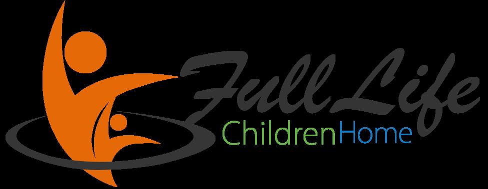 Full Life Children Home